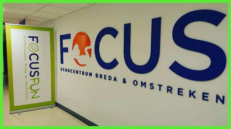 Pretecho FocusFun Breda