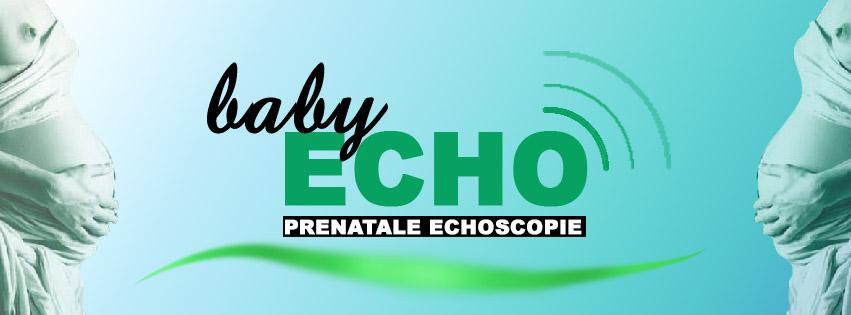 Pretecho Baby Echo Son