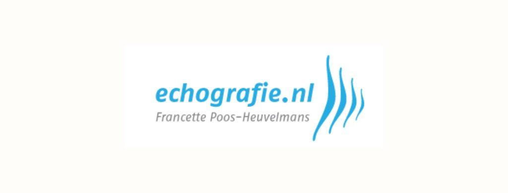 Pretecho – Echografie.nl in Bergeijk