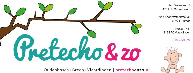 Pretecho enzo Oudenbosch