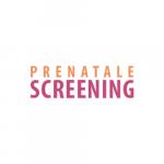 Echocentrum Prenataal Screeningscentrum Noord West Veluwe