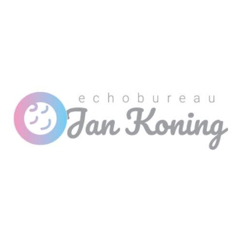 Pretecho Echobureau Jan Koning Ochten