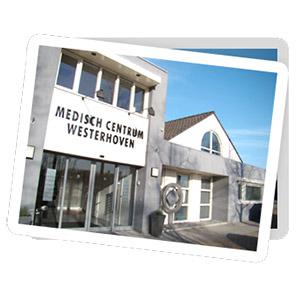 Pretecho - Echografie.nl in Bergeijk