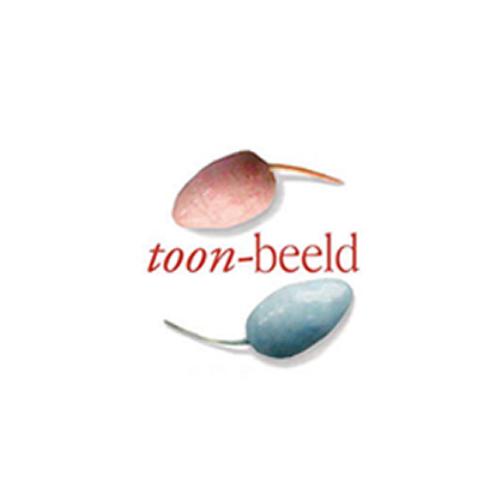 Pretecho Toon-Beeld Enschede