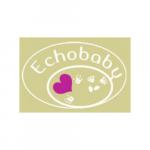Pretecho Echobaby Lommel