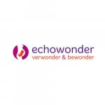 Pretecho Echowonder Oirsbeek