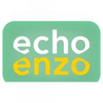 Pretecho Echo Enzo Zwolle