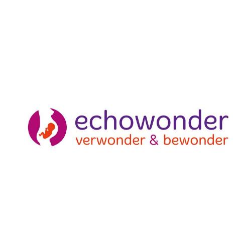 Pretecho Echowonder Arnhem