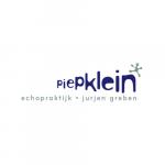 Pretecho - Echopraktijk Piepklein Leeuwarden