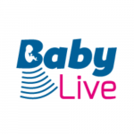Pretecho Baby-Live Zwolle