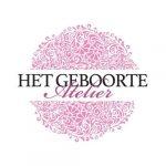 Pretecho - Geboorte-Atelier Almere