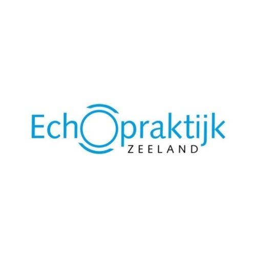 Pretecho – Echopraktijk Zeeland – Vlissingen