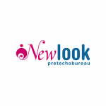 Pretecho - New look Stadskanaal