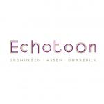 Pretecho Echotoon Groningen