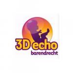 Pretecho - 3D Echo Barendrecht