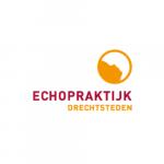 Pretecho - Echopraktijk Drechtsteden Papendrecht