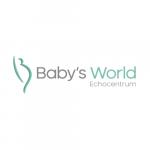 Pretecho - Baby's World Den Haag