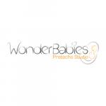 Pretecho - Wonder Babies