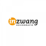 Pretecho - In Zwang Gouda